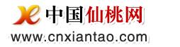 中国仙桃网