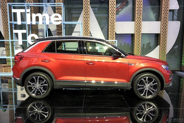每款都值得等待 下半年将上市的4款重磅SUV